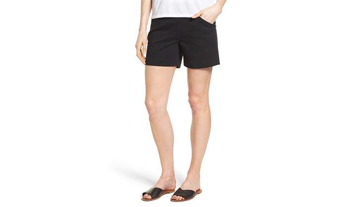 jag jeans shorts