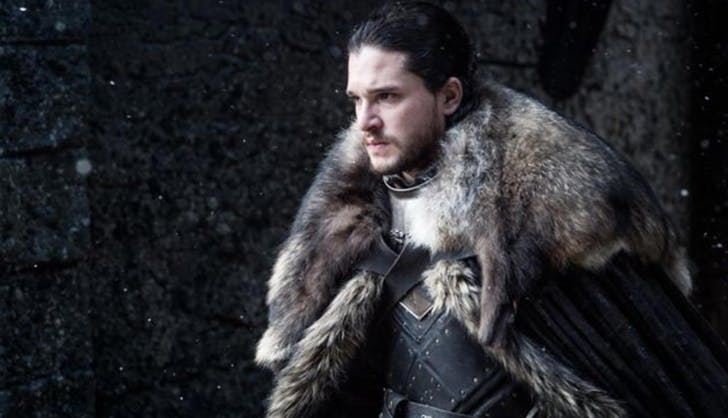 jon snow season 7 630x419