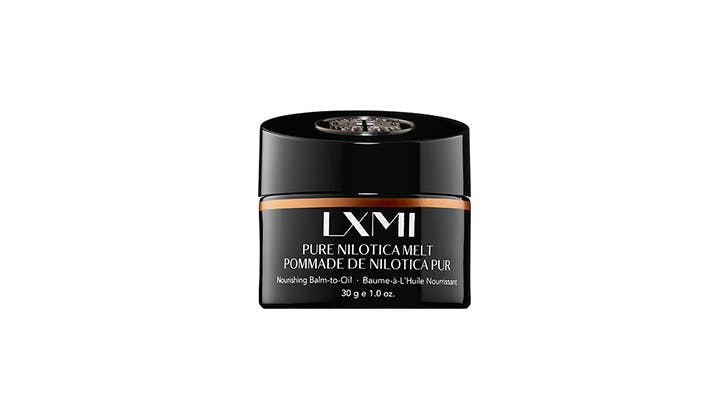 lxmi nourishing balm to oil non toxic