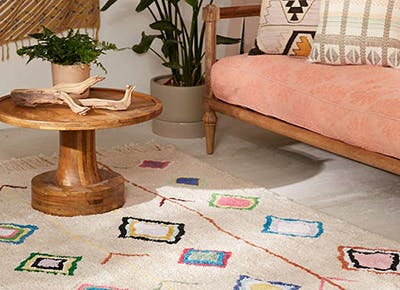 The Best Machine Washable Rugs And