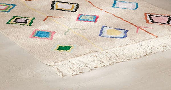 The Best Machine Washable Rugs And Where To Get Them Purewow
