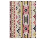 machine washable rugs 8