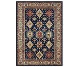 machine washable rugs 9
