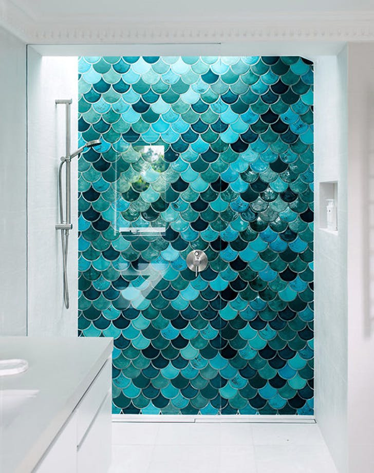 mermaid tile trend 1