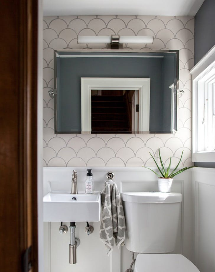 mermaid tile trend 3