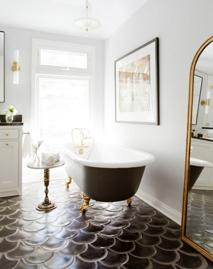 mermaid tile trend 5