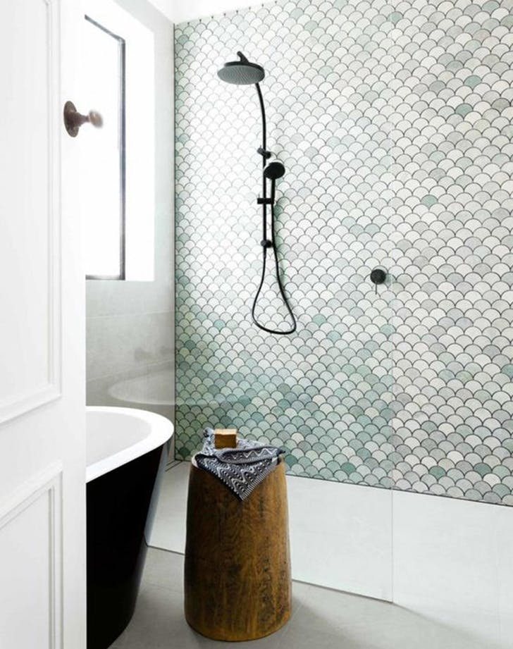 mermaid tile trend 6