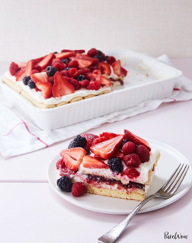 no bake berry tiramisu 921