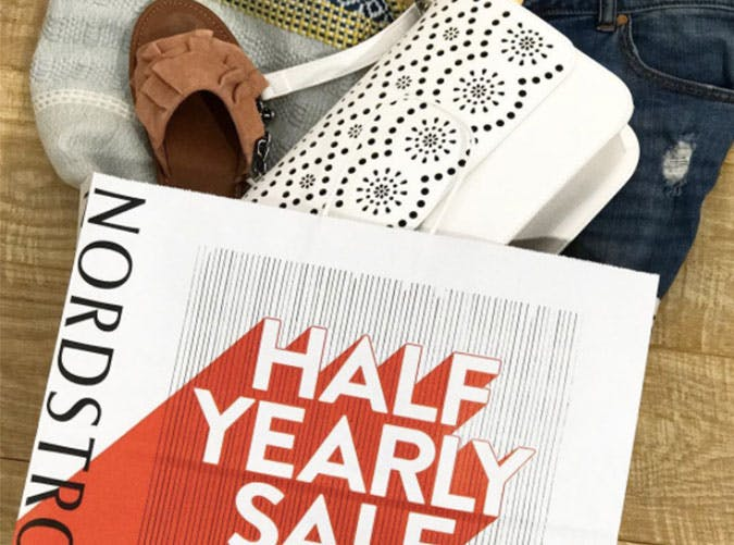 d02fe661425 Best Items from the Nordstrom Half-Yearly Sale - PureWow