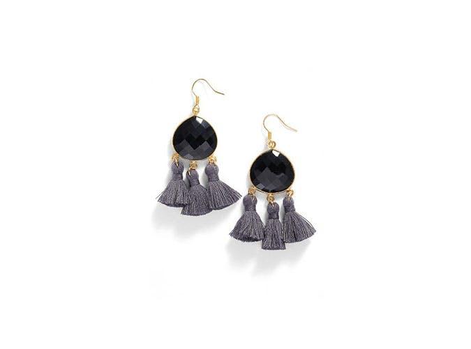 nordstrom sale tassel earrings