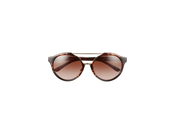 nordstrom sale tory burch sunglasses
