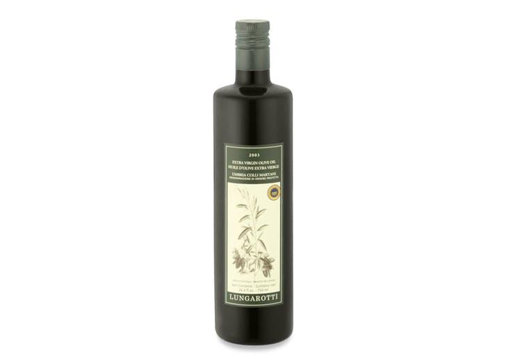 olive oil lunga
