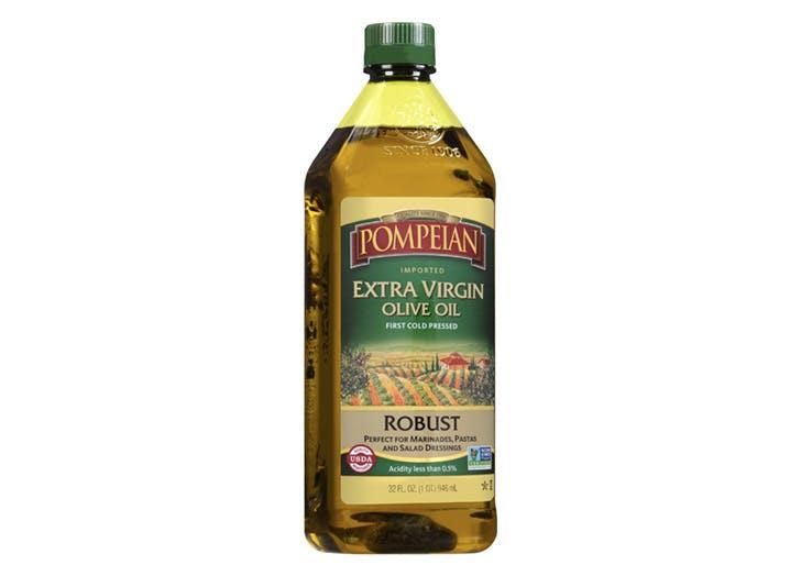 olive oil pomepin