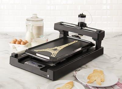 pancake bot msn