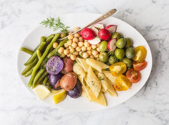 pasta salad 501