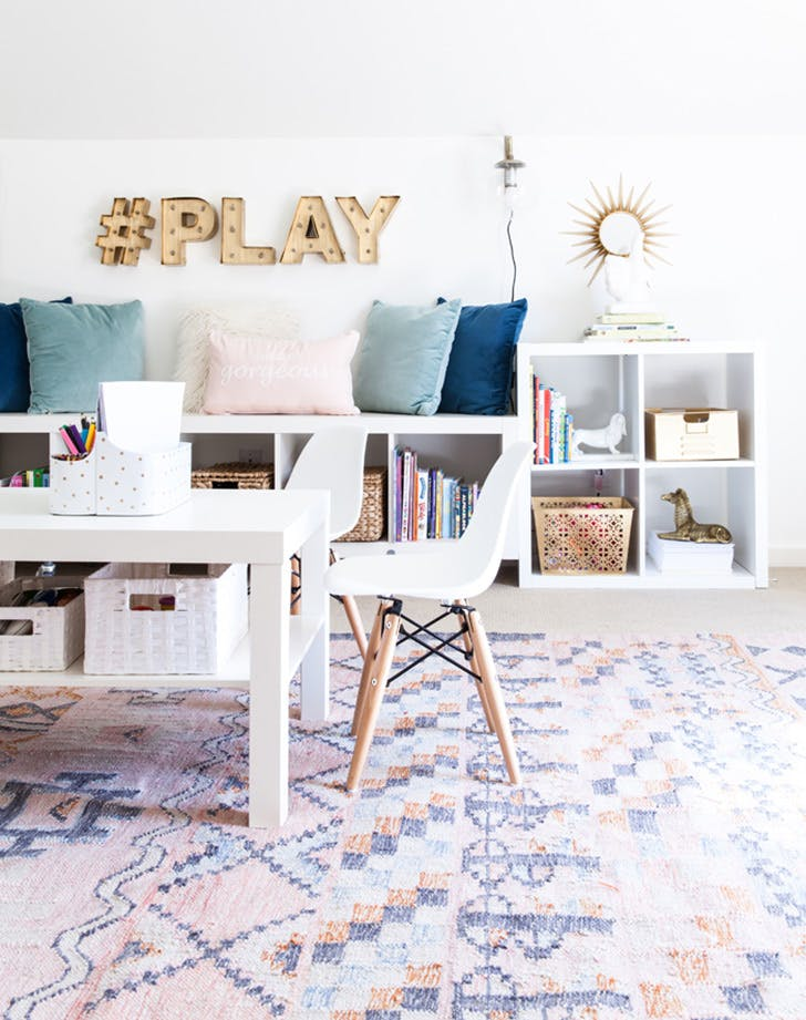 playroom organizing ideas 3