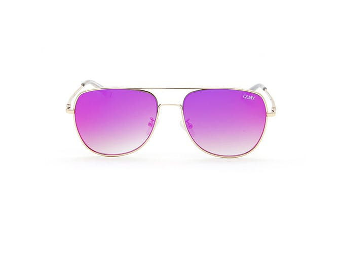 quay colorful sunglasses