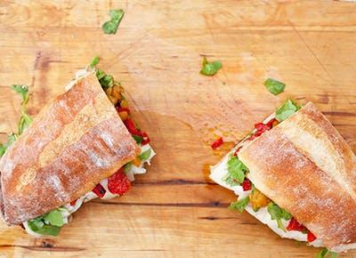 sandwiches NY 400 2