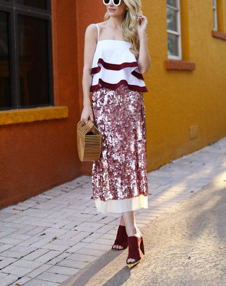 skirts every woman should own fancy
