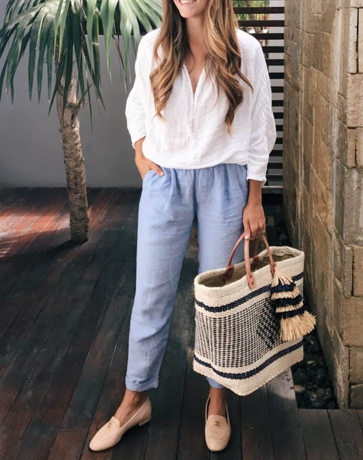 summer outfits to wear if you hate dresses 2