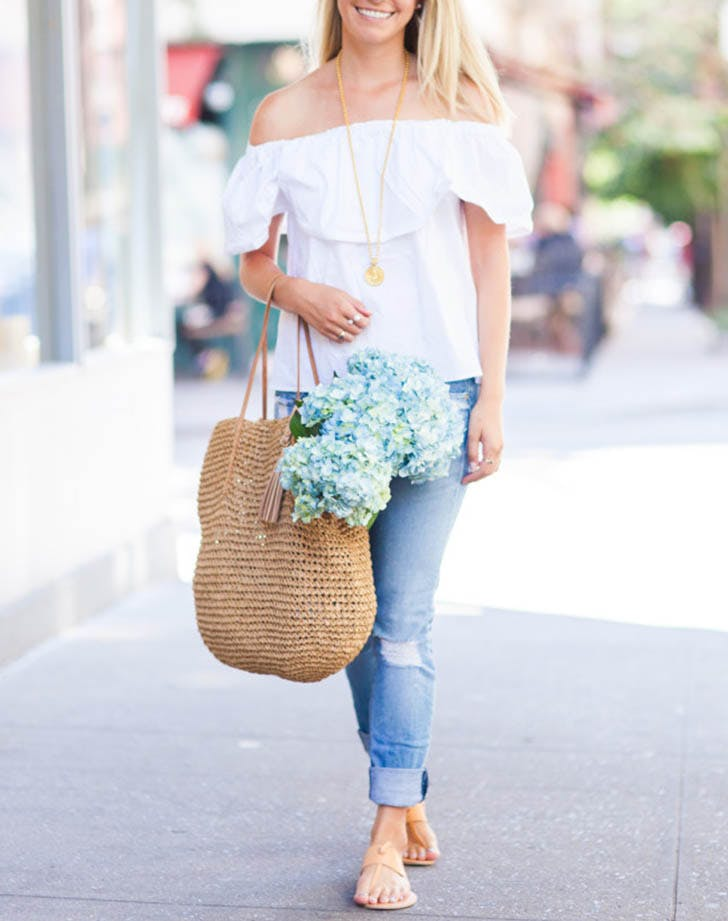 summer outfits to wear if you hate dresses 3