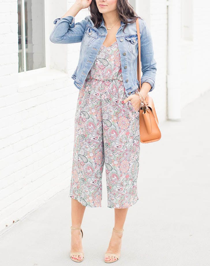 summer outfits to wear if you hate dresses 6