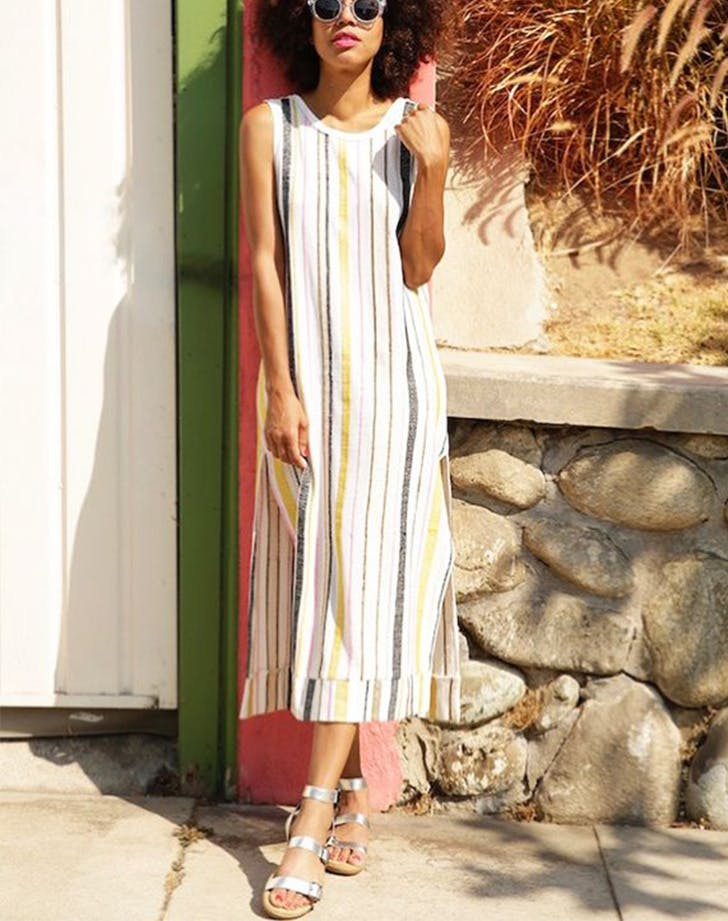 summer style shortcuts 6
