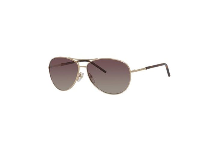 summer sunglasses aviators 5