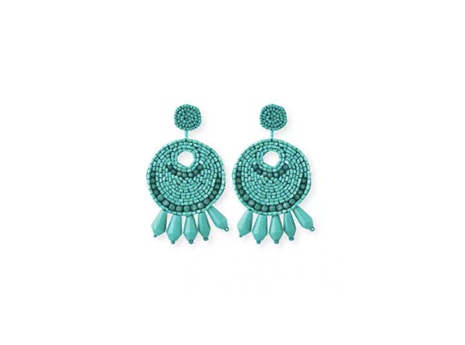 summer wardrobe checklist earrings 5