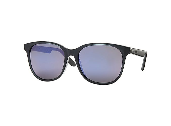 summer wayfarers carrera