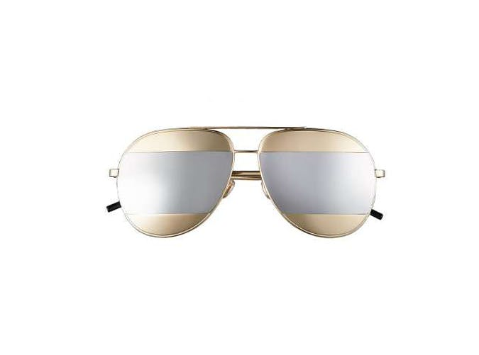 sunglasses for summer aviators 1