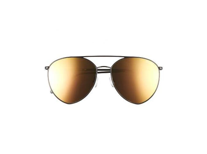 sunglasses for summer aviators 2