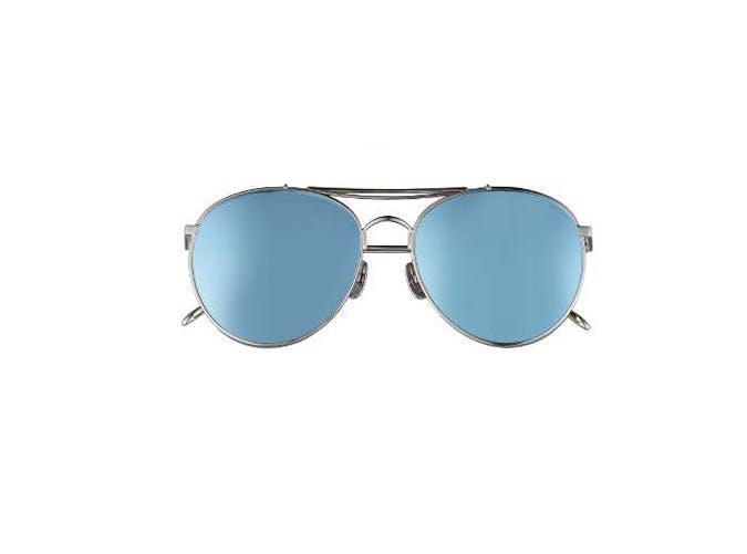 sunglasses for summer aviators 3