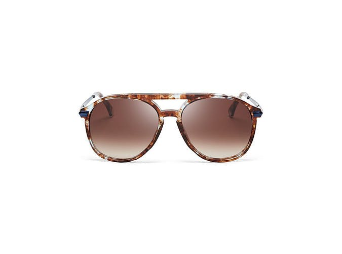 sunglasses for summer aviators 7