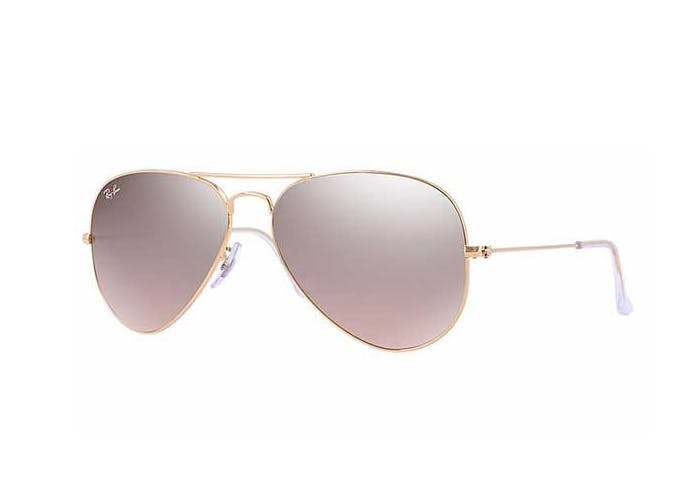 sunglasses for summer aviators 9