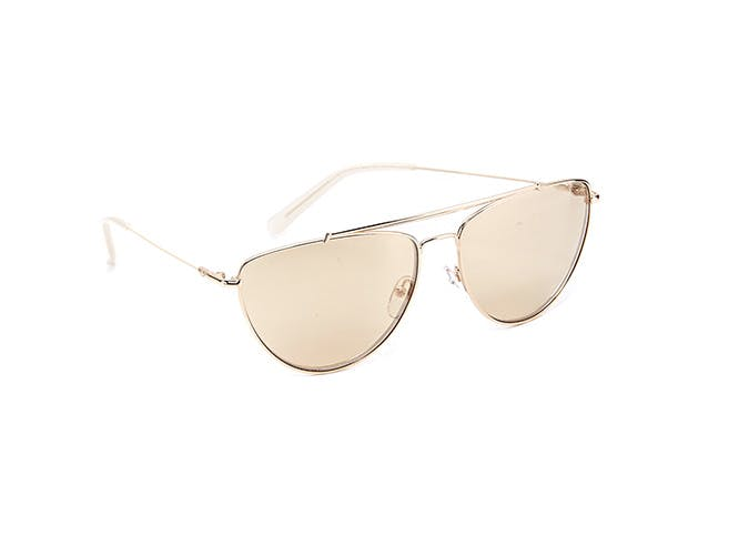 sunglasses for summer aviators DVF