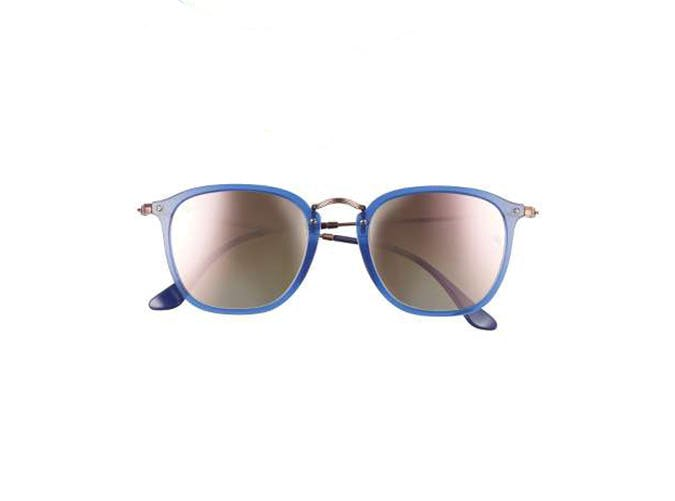 sunglasses for summer wayfarers 1