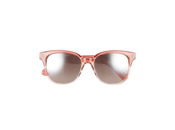 sunglasses for summer wayfarers 2