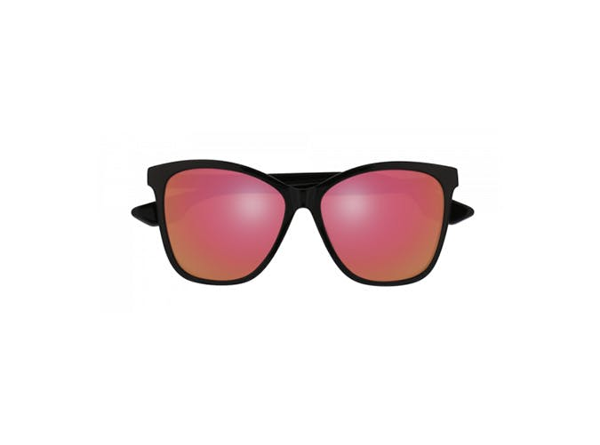 sunglasses for summer wayfarers 7