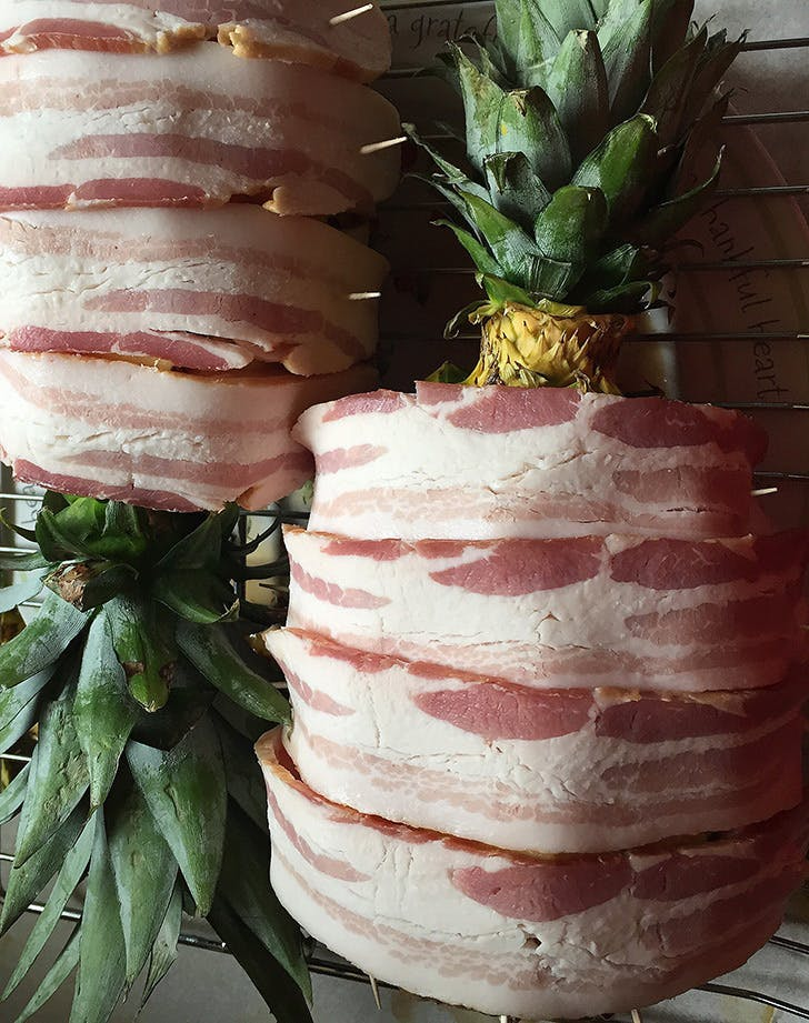 swineapple