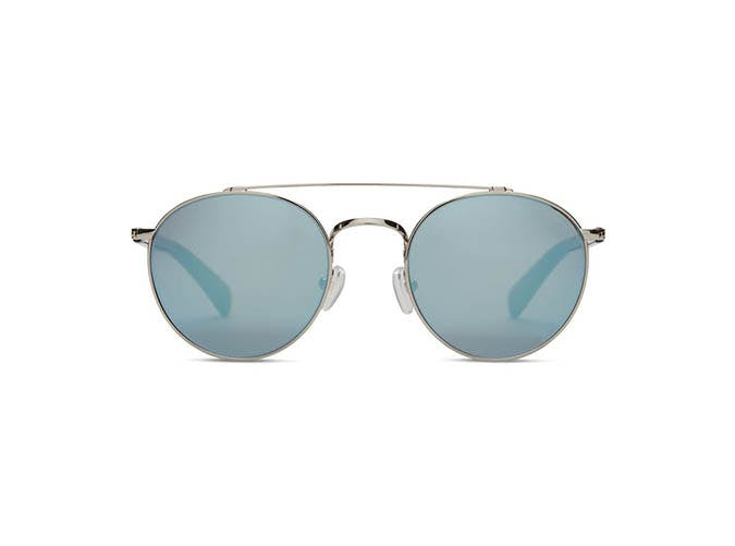toms round sunglasses