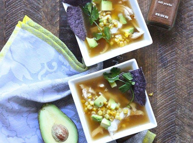 tortilla soup 501