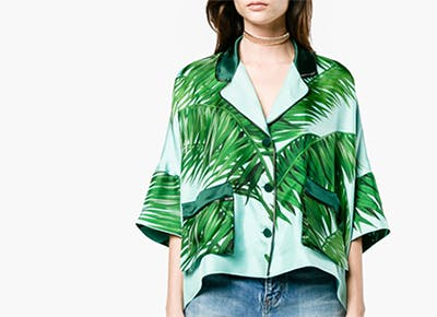 tropical prints NY 400 2