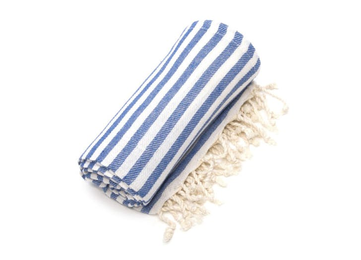 turking cotton towel