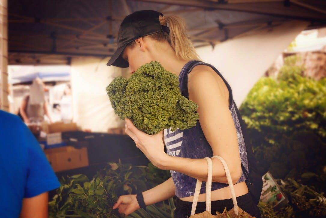 volunteer errands little relationship tips