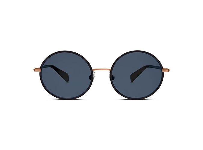 warby parker round sunglasses FINAL