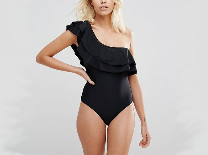 warehouse asos swim under 100 new