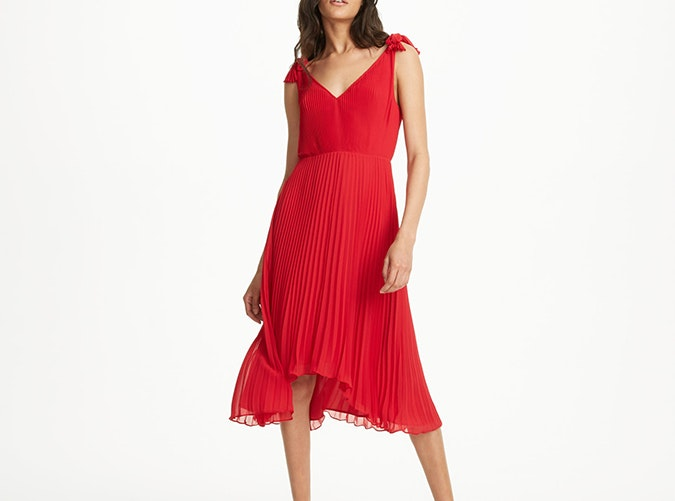 Best Wedding Guests Dresses for Teens