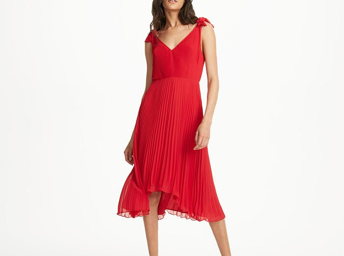 50 Dresses To Wear A Summer Wedding