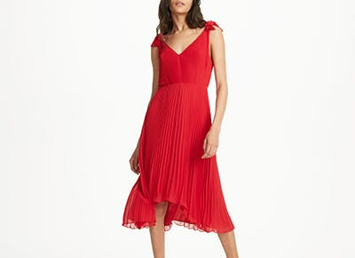 wedding guest dresses slideshow category